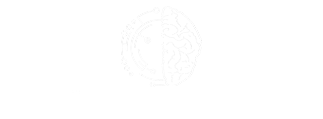 Bit Dimension